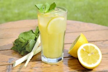 Thức uống ngon, bổ dưỡng, diệt tế bào ung thư, đẹp da, giảm cân