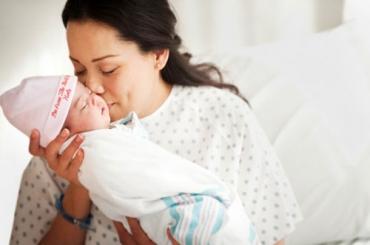 Bồi bổ sức khỏe cho phụ nữ sau sinh với bột củ mài
